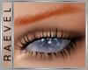 !R! Blue Spirit Eyes