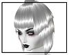 Timeless Hair 2