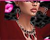 Valentine Jewels Set