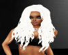 Vivan Plat Blonde