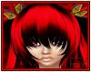 [RSK] Rose Red