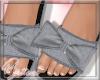 ß She Cute! Slippers