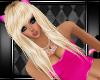 ~CK~ Blonde Loen