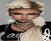 [J] Zondra Goddess