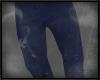 `H Jeans. v1