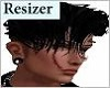 Head Resizer M/F