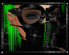 [zuv.] mask green