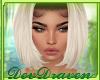 DD| Aurora Wheat