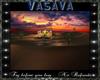 VSV ARABIAN HAREM NIGHT