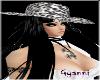 <gyanni>HatBlack