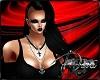 💎 Diva Metal Black