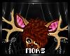 ~Moose Antlers V2~