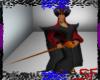 Jafar Cosplay