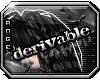 [7E] Derivable Cyberlox