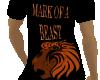 [DSR] Mark of a Beast*BL