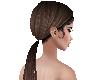 Sofies Dark brown Hair