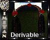 (MI) Derivable Arc