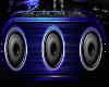 Blue Lotus DJ