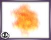 [RU]Animated Fire