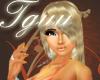 [TGUU]Blond Lena