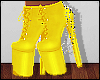.Yellow Boots.
