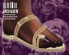 <J> Genie Shoes