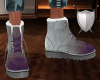 feltsy boots