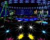 50S disco CLUB