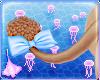 Oxu | Beige Tail V3