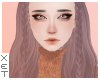 ✘ Kyo burgundy.