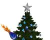 Christmas Tree NoPose BL