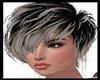 Hanna Hair