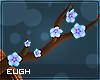 E - Flux Antlers v2