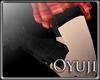 *Oyu*FF Type-0 Shoes v3