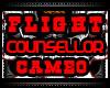 *C*GDM-Flight-Cameo