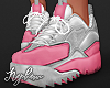 NP. One Love Shoe