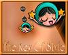 [Key]BellyLibraAnime