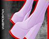 Stomper Purple