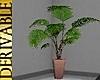 3N: DERIV: Plant 23