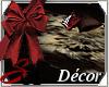 $:.:Christmas Gift Rug3