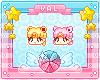 + Sailor Moon Chibi