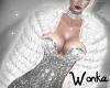 W° Polar Fur