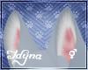 Gin - Ears V4
