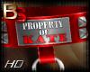 (BS) Kate Collar HD