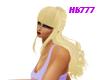 HB777 Shirlene Goldenrod