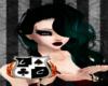 .:LC:. Ktuxa Emerald