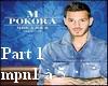 M.Pokora Né part1