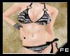 FE ironfist bikini9