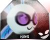 KBs Parasprite VScratch
