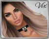 WV: Michelle Ombre R2